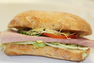 ciabatta tomaat hard filet americain